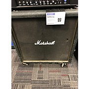 Marshall AVT412 Straight Guitar Cabinet
