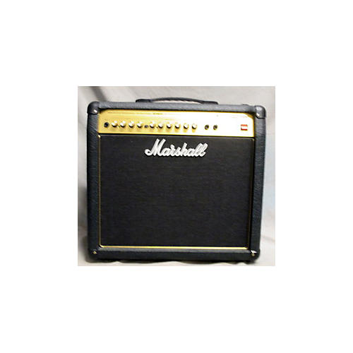 used marshall avt50 1x12 50w guitar combo amp guitar center. Black Bedroom Furniture Sets. Home Design Ideas