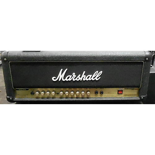 Marshall AVT50 Guitar Amp Head-thumbnail