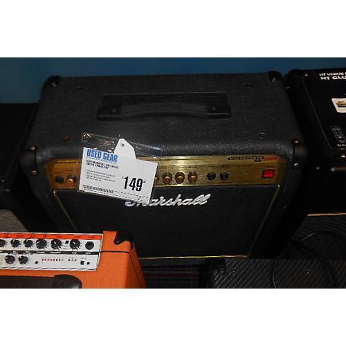 Marshall AVT50 Guitar Combo Amp