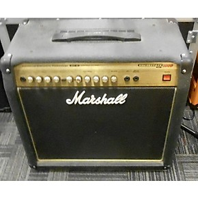 Used Marshall AVT50 Guitar Combo Amp | Guitar Center