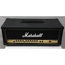 Marshall AVT50 Solid State Guitar Amp Head