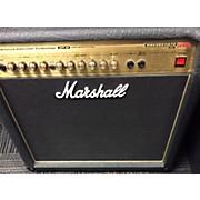 Marshall AVT50 Valvestate 2000 Guitar Combo Amp
