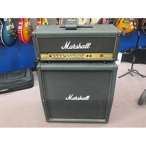 Marshall AVT50H AVT412