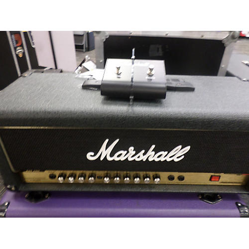 Marshall AVT50H Guitar Amp Head