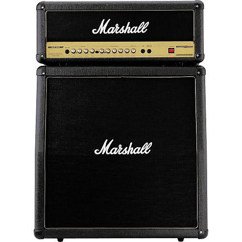 Marshall AVT50H Half-Stack Package-thumbnail