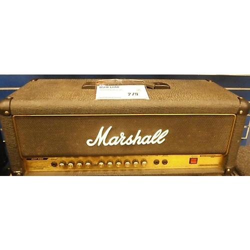 Marshall AVT50H VALVESTATE Guitar Amp Head