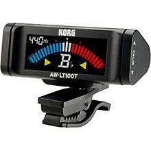 Korg AW-LT100 Clip-On Trumpet Tuner