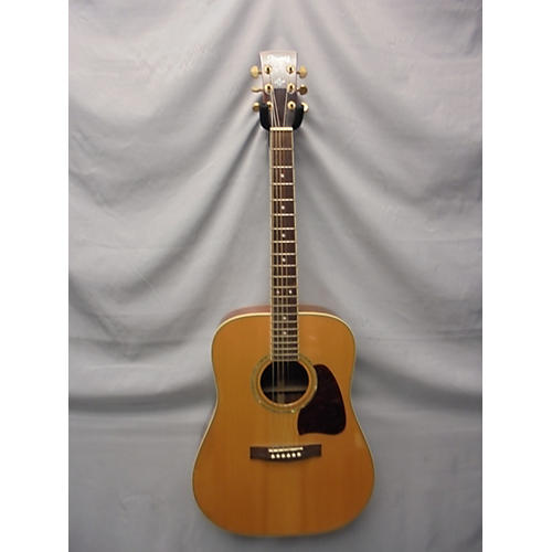 Ibanez AW100 Artwood Acoustic Guitar