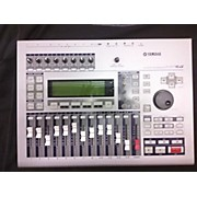 Yamaha AW16G MultiTrack Recorder