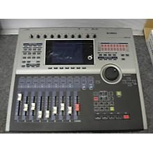 Yamaha AW2816 MultiTrack Recorder