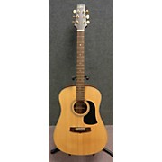 Aria AW500 Acoustic Guitar
