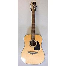 Ibanez AW58ENT Acoustic Electric Guitar