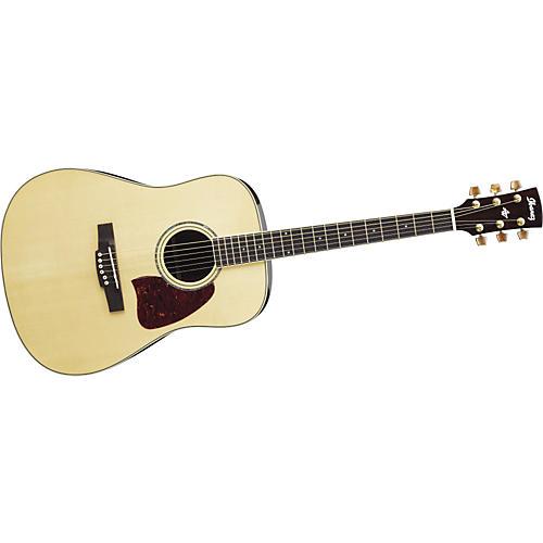 Ibanez AW800NT Artwood Series Acoustic Guitar