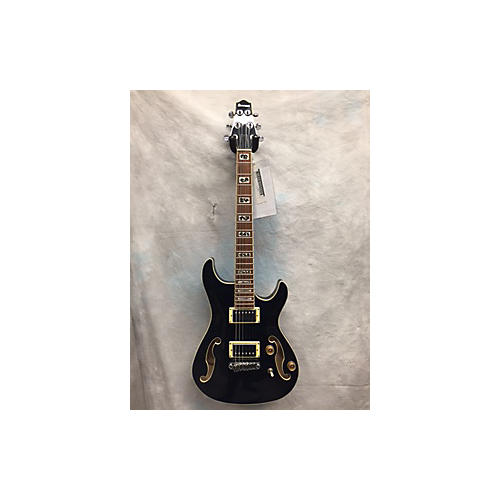 Ibanez AWD 82 Hollow Body Electric Guitar