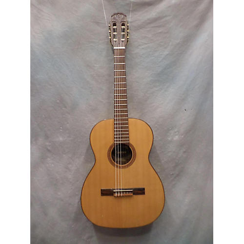 Giannini AWN61 Classical Acoustic Guitar