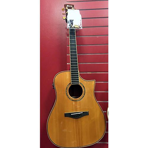 Ibanez AWS1000ECE Acoustic Electric Guitar-thumbnail