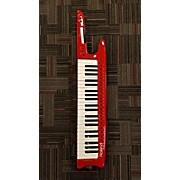 Roland AX-1 Keytar MIDI Controller