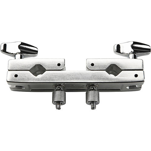 Pearl AX-20 Adapter Clamp-thumbnail