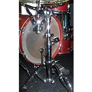Gibraltar AX Series Lightweight Ball/socket Snare Stand