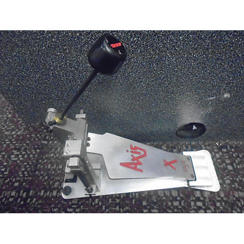 Axis AX-X Single Bass Drum Pedal-thumbnail