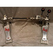 AX-a2 Double Bass Drum Pedal