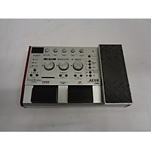 Korg AX10B Effect Processor