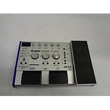 Korg AX10G Effect Processor