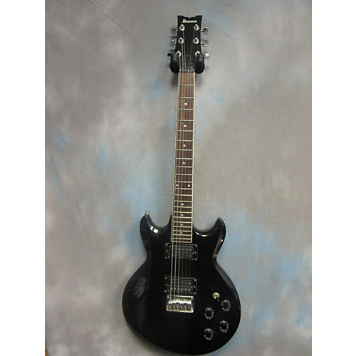 Ibanez AX120 Solid Body Electric Guitar