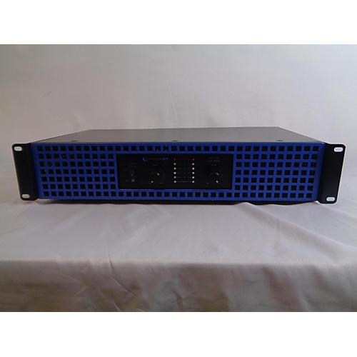 Technical Pro AX1200 Power Amp