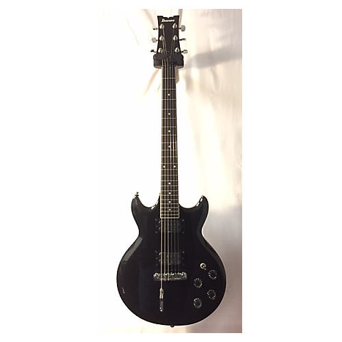Ibanez AX125 Solid Body Electric Guitar-thumbnail