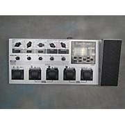 Toneworks AX1500G Modeling Signal Processor Effect Processor