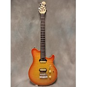 Sterling by Music Man AX30 Electric Guitar