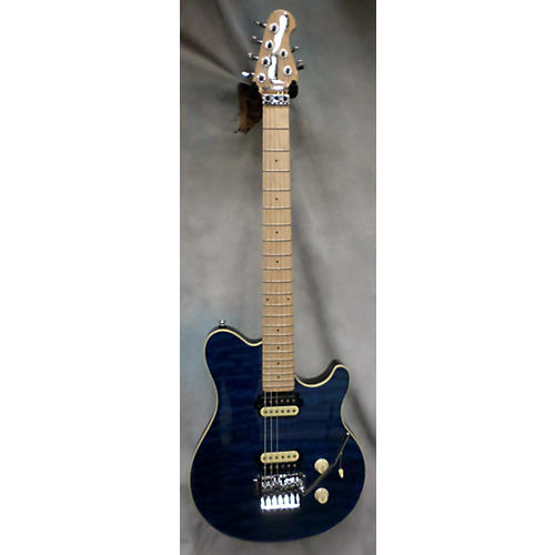 Sterling by Music Man AX4