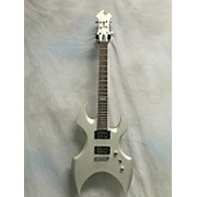 AX50 Solid Body Electric Guitar