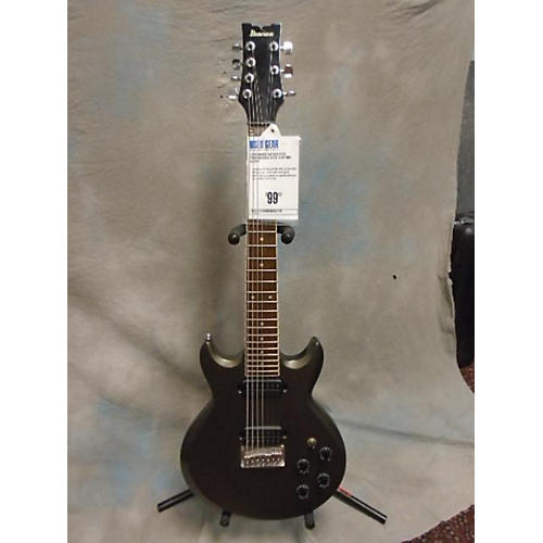 Ibanez AX7221 Solid Body Electric Guitar