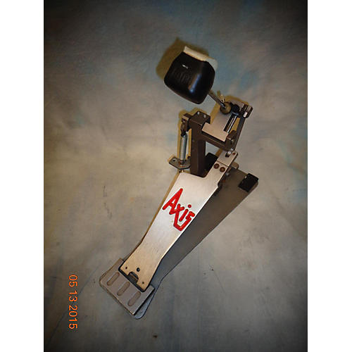 Axis AXA Single Bass Drum Pedal-thumbnail
