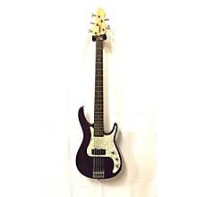 Peavey AXCELERATOR Electric Bass Guitar