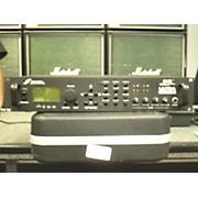 Fractal Audio AXE-FX ULTRA Multi Effects Processor