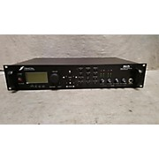 Fractal Audio AXEFX Multi Effects Processor