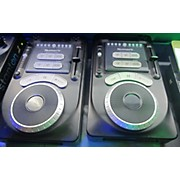 Numark AXIS 9 DJ Player