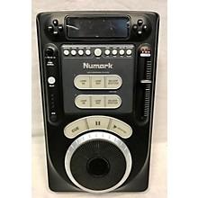 Numark AXIS 9 DJ Player