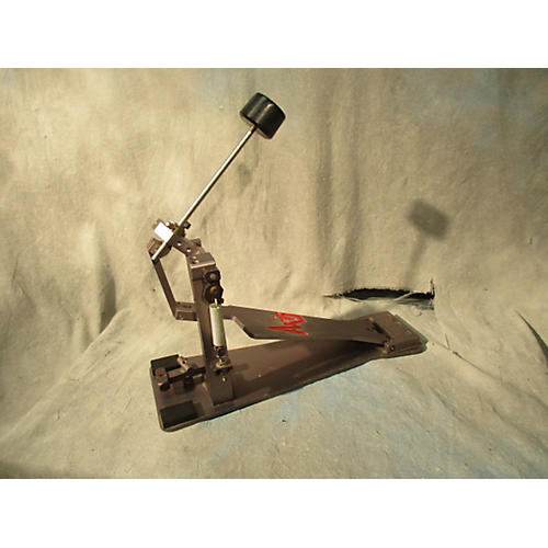 Axis AXIS A KICK DRUM PEDAL Single Bass Drum Pedal