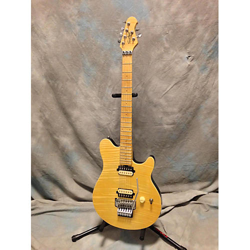 OLP AXIS Solid Body Electric Guitar