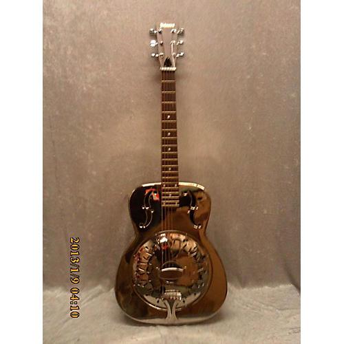 Johnson AXL-998 Acoustic Guitar