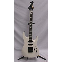 Aria AXL STD 3 Solid Body Electric Guitar