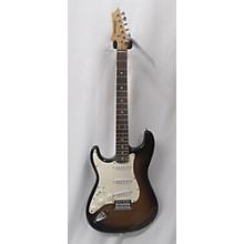Johnson AXL Solid Body Electric Guitar