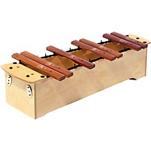 Primary Sonor AXP2 Alto Xylophone Chromatic Add-On