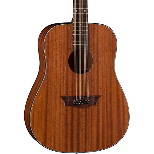 Dean AXS Dreadnought 12 String Acoustic Guitar-thumbnail