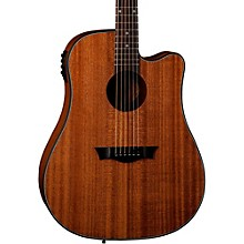 Dean AXS Dreadnought Acoustic-Electric Guitar